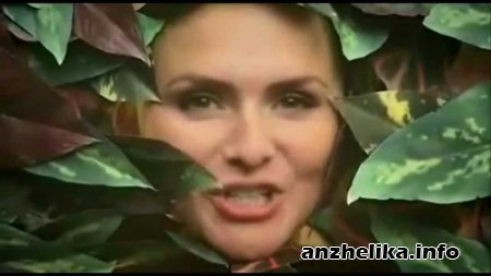 Музыка из 1 серии сериала Анжелика Emiliana Torrini - Jungle Drums